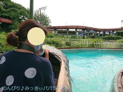toshimaen63.jpg