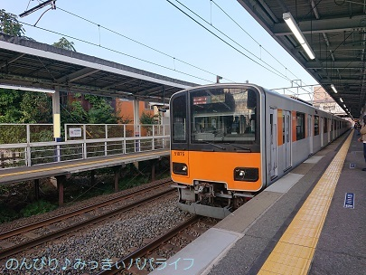 train20201101.jpg