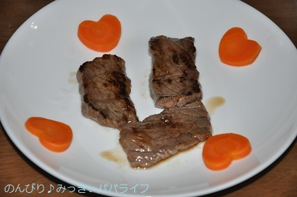 uchinoko202001.jpg