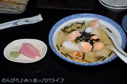 yakitori20200313.jpg