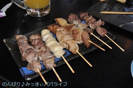 yakitori20200410.jpg