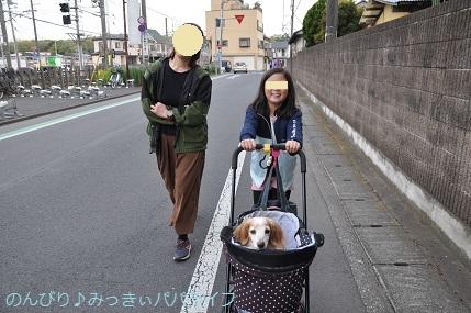 yakitori20200422.jpg