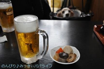 yakitori20200424.jpg