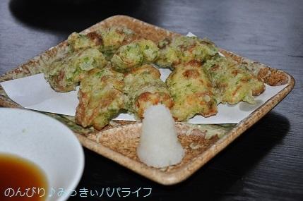 yakitori20200428.jpg