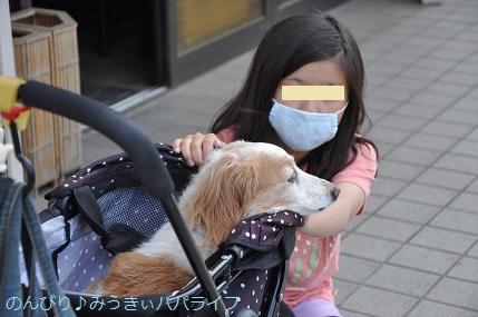 yakitori20200501.jpg