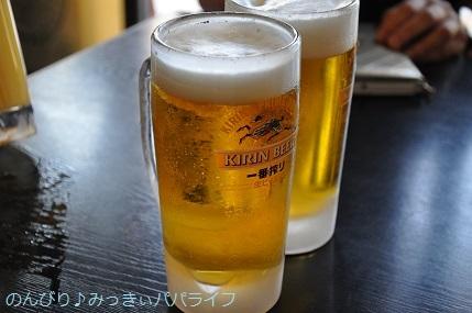 yakitori20200605.jpg