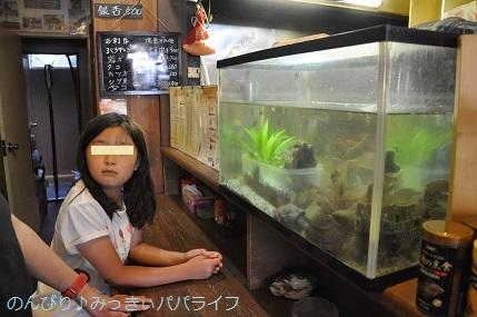 yakitori20200607.jpg