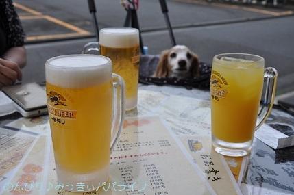 yakitori20200703.jpg