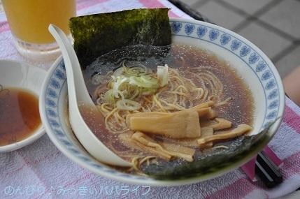 yakitori20200706.jpg