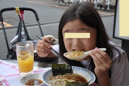 yakitori20200707.jpg