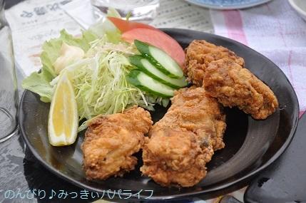 yakitori20200716.jpg