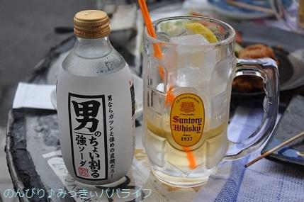 yakitori20200717.jpg
