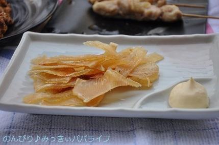 yakitori20200718.jpg