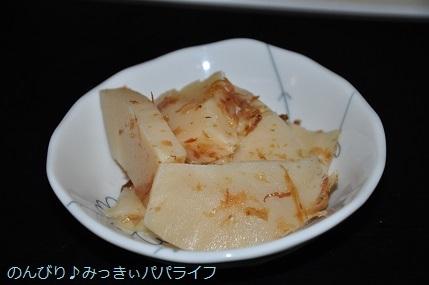 yakitori20201004.jpg