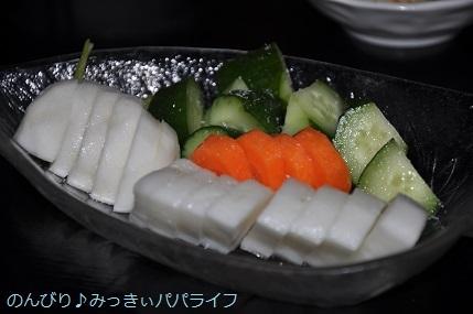 yakitori20201005.jpg
