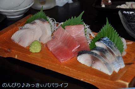 yakitori20201012.jpg