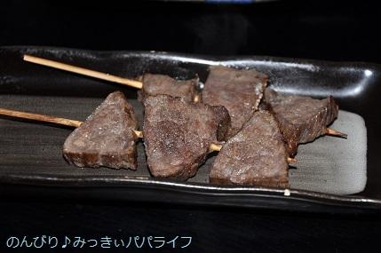 yakitori20201013.jpg