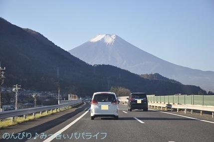yamanakako2020002.jpg