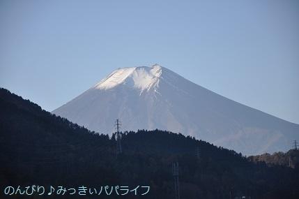 yamanakako2020003.jpg