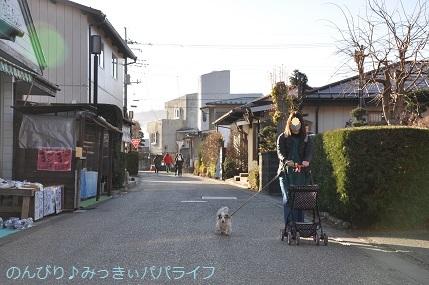 yamanakako2020007.jpg