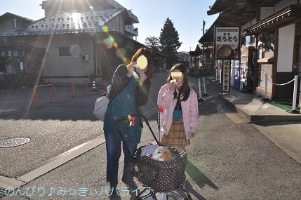 yamanakako2020012.jpg