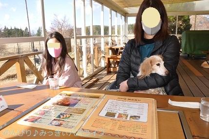 yamanakako2020038.jpg