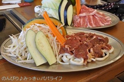 yamanakako2020042.jpg