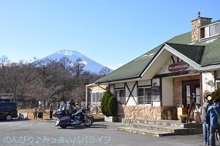 yamanakako2020050.jpg