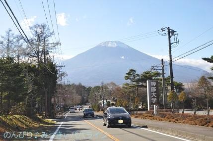 yamanakako2020051.jpg