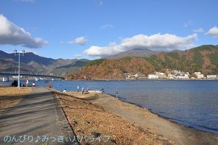 yamanakako2020057.jpg