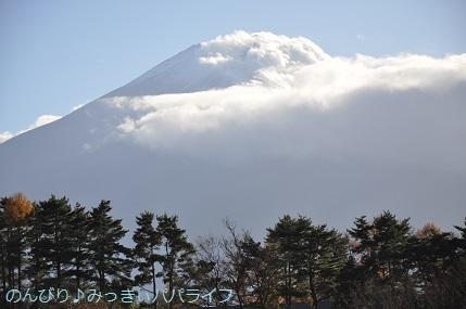 yamanakako2020059.jpg
