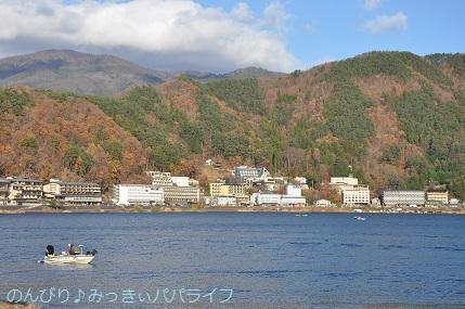 yamanakako2020060.jpg