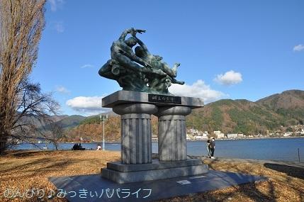 yamanakako2020061.jpg