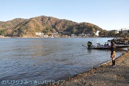 yamanakako2020063.jpg
