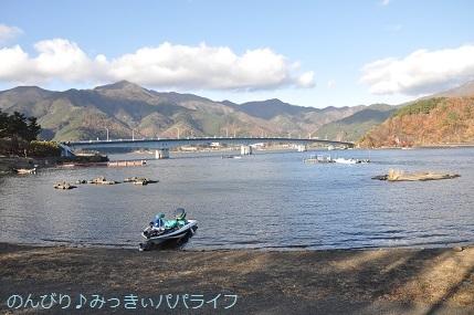 yamanakako2020064.jpg