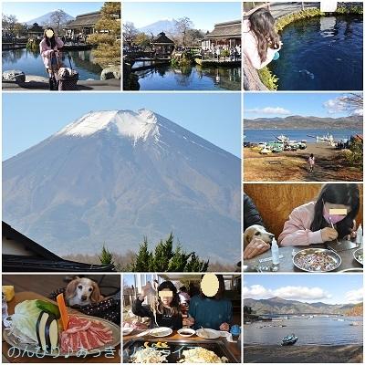 yamanakako2020067-1.jpg