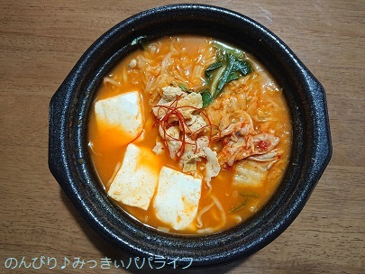 yasaigatoreru20201002.jpg