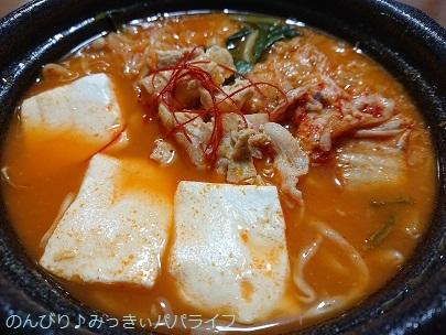 yasaigatoreru20201003.jpg