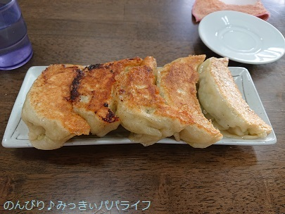 youkiken20201204.jpg