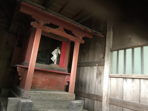 御嶽神社5