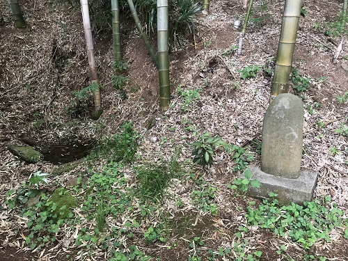 御嶽神社3