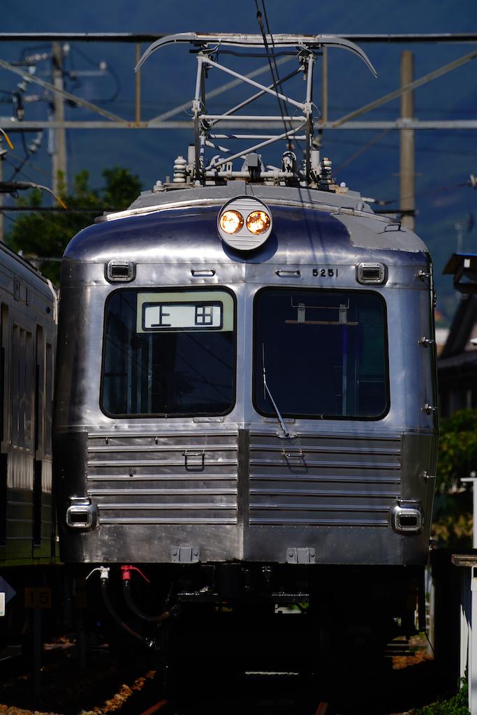 200814uedakotsu5200.jpg