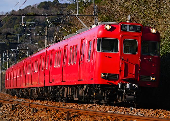 200320 Meitetsu6000 1