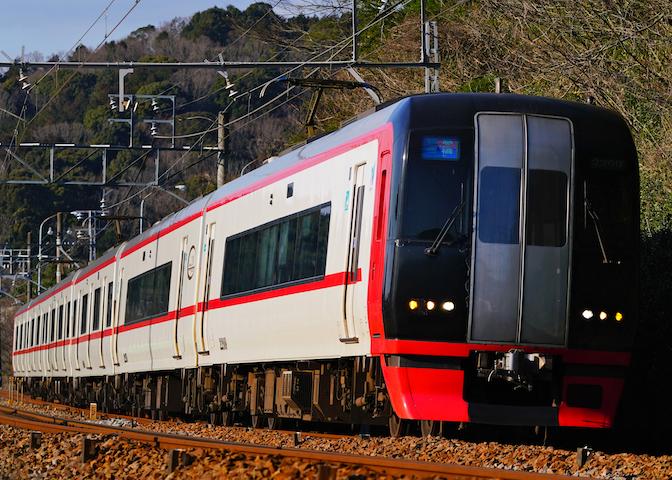 200320 Meitetsu 2200 1