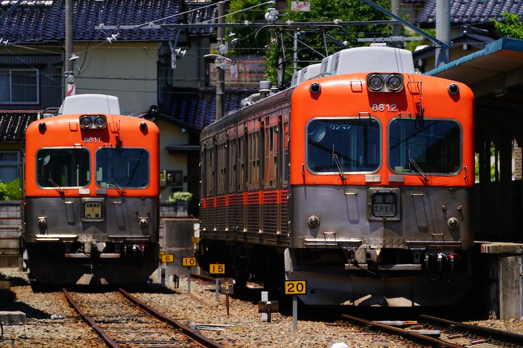 200621 Hokutetsu asanogawa 8812 Uchinada1