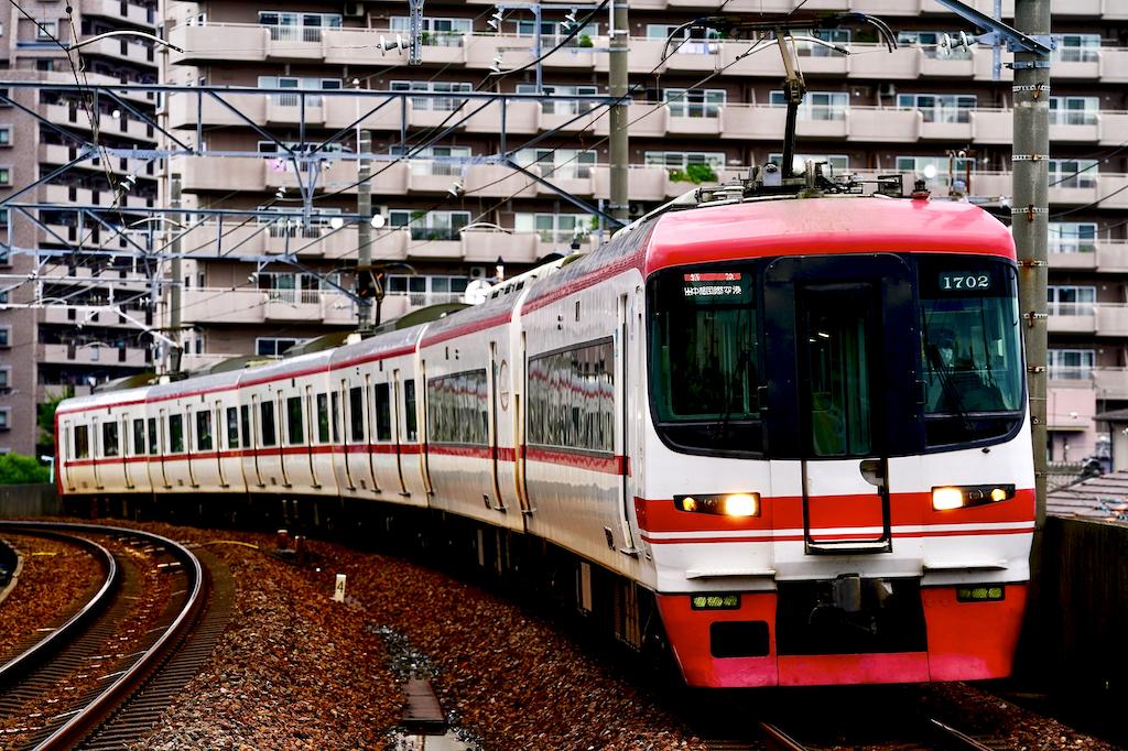 200709 Meitetsu1702 chubukokusai