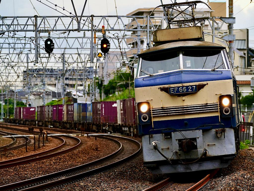 200723JR6627 sakurashukugawa1