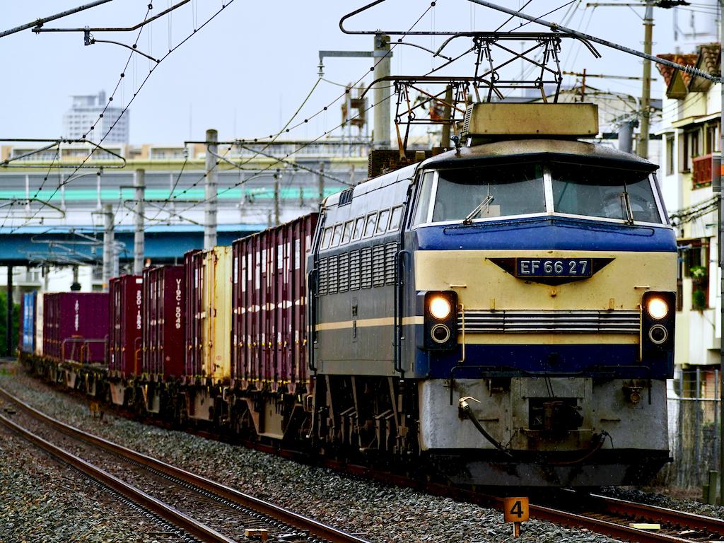 200726 JRF EF6627 1081 ajigawaguchi2