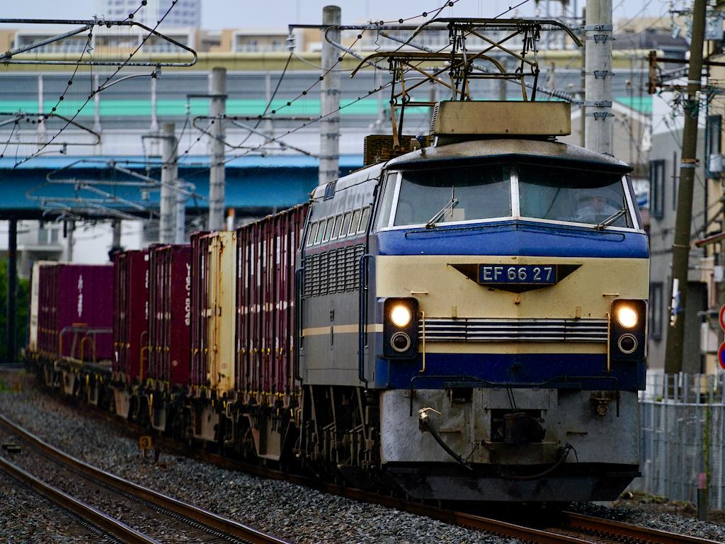 200726 JRF EF6627 1081 ajigawaguchi1