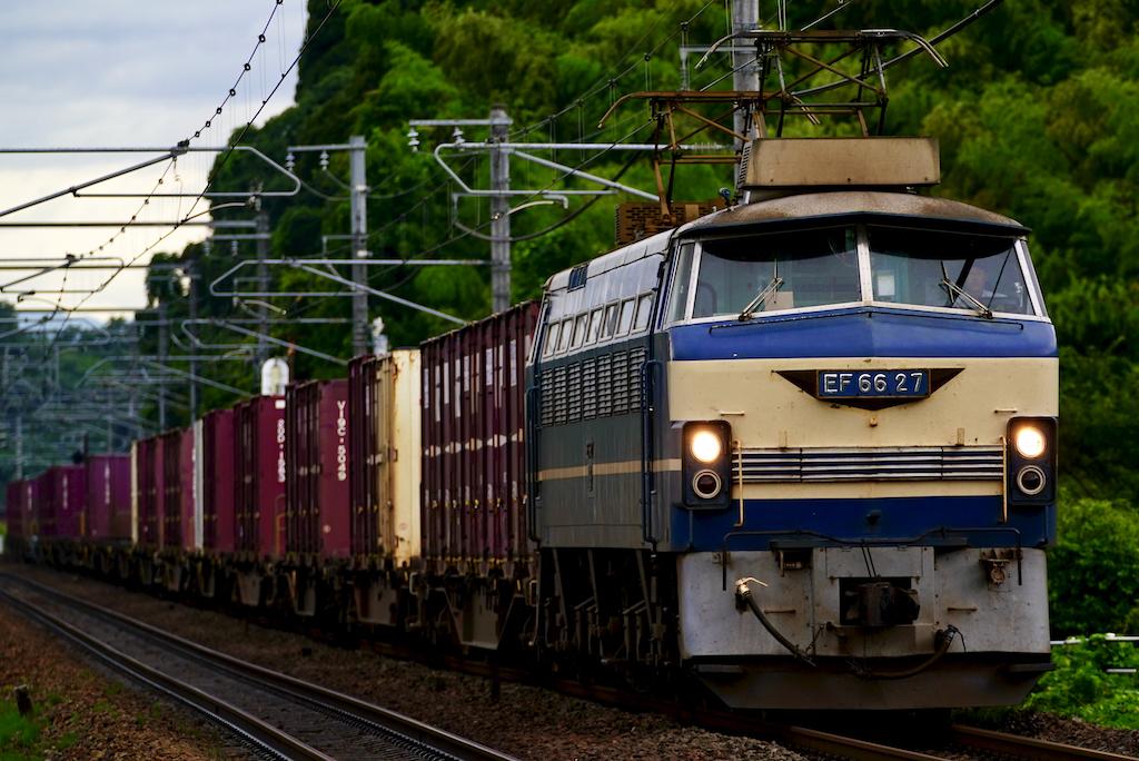 200726 JRF 6627 1081re hikone